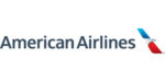 SAFE-advisor-american-airlines-logo
