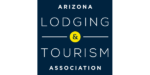 SAFE-advisor-arizona-loding-tourism-association-logo