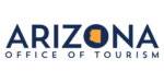 SAFE-advisor-arizona-office-of-tourism-logo