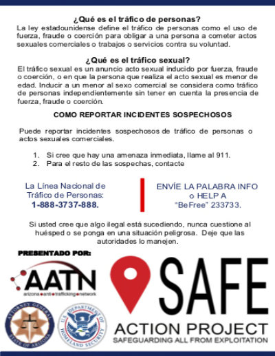 SAFE-Bystander-Action-Guide-es